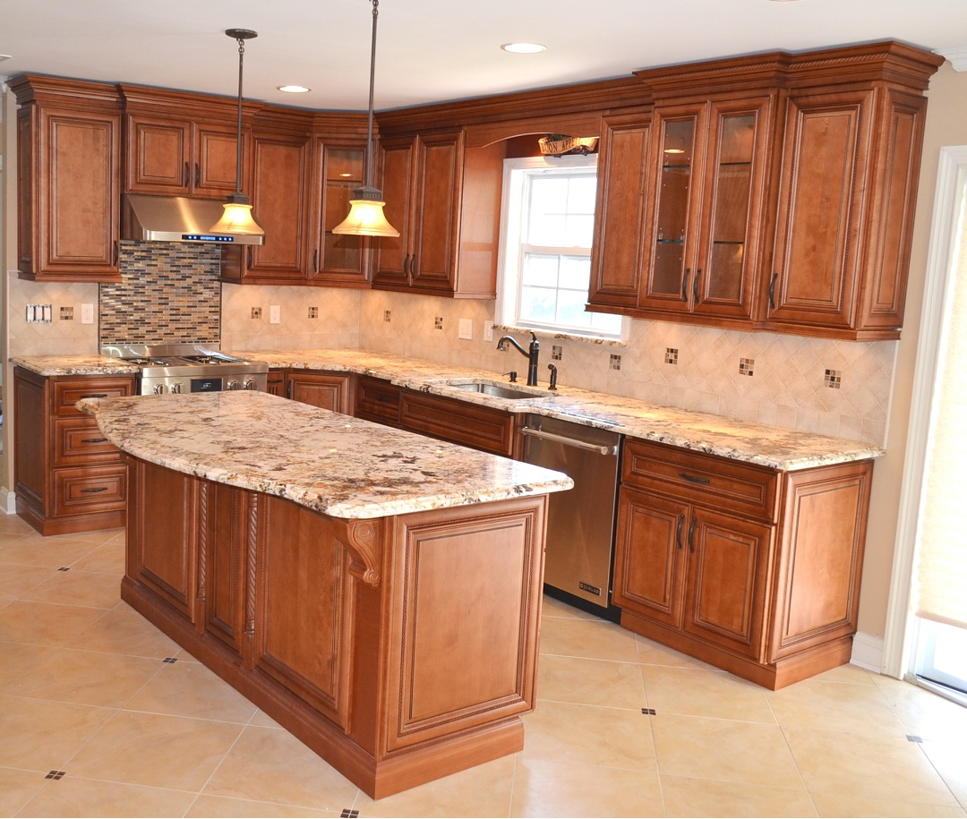 Kitchen Cabinets Yonkers Ave mrg_main
